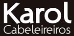 Karol - Cabeleireiros